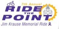 Ride the Point 2019 - San Diego, CA - RTP_2019_Logo_20190202.jpg
