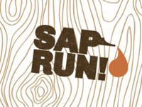 26th Annual Sap Run Kennedy Heights - 5K/10K/15K & Family Bike Ride - Cincinnati, OH - race56836-logo.bABYTz.png