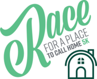 OHFA & OCCH Race for a Place (to Call Home) 5K - Columbus, OH - race56480-logo.bACIEp.png