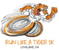 Run Like a Tiger 5K - Loveland, OH - race58506-logo.bALYJY.png