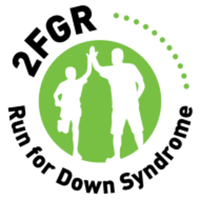 2FGR Presents the DSACO Run for Down Syndrome - Dublin, OH - race70520-logo.bCtV1W.png