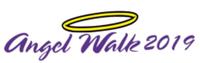Toledo Angel Walk 2019 - Toledo, OH - race56529-logo.bCwDR7.png
