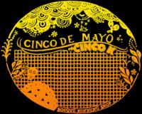 CINCO DE MAYO CINCO K 2019 - Albuquerque, NM - c71f7414-9ddf-4dbc-8ef4-d30e65ac6036.png