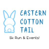 Eastern Cottontail 5k Run & Events! - Estero, FL - race71919-logo.bCvZJg.png