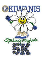 Spring Sprint 5k - Cocoa Beach, FL - race71725-logo.bCuTXl.png