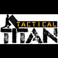 Tactical Titan 5 - Dover, FL - race71836-logo.bCu14J.png