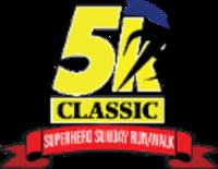 David Posnack JCC Superhero 5K - Davie, FL - logo-20190128162826373.png
