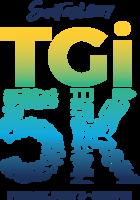 SunFest TGi5K 2019 - West Palm Beach, FL - 8537e331-2361-4b2c-a5fb-1d2e3db127db.png