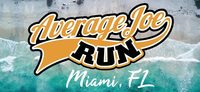 AVERAGE JOE RUN 5K, Miami  'The World's Easiest 5k' - Key Biscayne, FL - 6274b0c8-f829-4b1b-899a-1b5672053e98.jpg