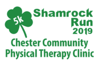 Shamrock Run - Chester, PA - race71856-logo.bCu5c2.png