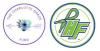 Charlotte Grace 5K - West Chester, PA - race71931-logo.bCvHJ7.png
