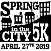 Spring in the City 5K - Spring City, PA - race43665-logo.bCyjz7.png