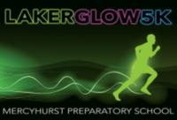 Laker Glow 5k - Erie, PA - race16376-logo.bu0SPy.png