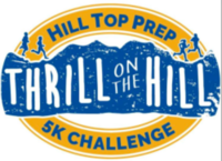 Thrill on the Hill - Bryn Mawr, PA - race18273-logo.bAZLQR.png