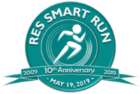 RES SMART Run - Radnor, PA - race16750-logo.bCumBg.png