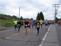 Fryburg Mayfest Fun Run-5K - Fryburg, PA - race16904-logo.byRW55.png
