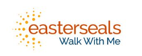 Easter Seals Walk With Me 5K Run - Philadelphia, PA - race71684-logo.bCuhZx.png