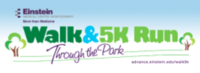 Einstein Walk and Run Through the Park - Norristown, PA - race31441-logo.bw2hMf.png