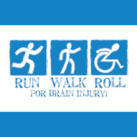 Run, Walk, Roll for Brain Injury 2019 - Richboro, PA - race55181-logo.bAAQlQ.png