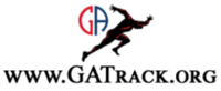 GA 2019 All-Comers Track and Field Meet Series - 06/25/2019 - Fort Washington, PA - race71755-logo.bCuEMR.png