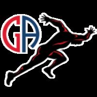 GA 2019 All-Comers Track and Field Meet Series - 07/02/2019 - Fort Washington, PA - race71773-logo.bCuHYY.png