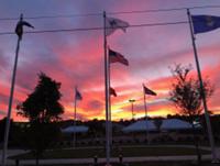 All Veterans Honor Run - Scranton, PA - race71925-logo.bCvFhD.png