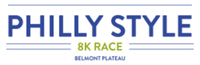 Philly Style 8K - Philadelphia, PA - race56730-logo.bAA2dl.png