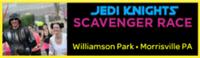 Jedi Knights Scavenger Race - Morrisville, PA - race71805-logo.bCuZpX.png