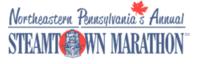 2019 Steamtown Marathon - Scranton, PA - 812d5a79-9ac1-442e-94db-d601012c4873.png