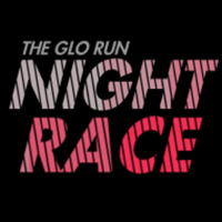The Glo Run Night Race - Chicago - Chicago, IL - race6707-logo.bAVKAl.png