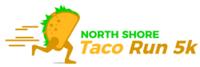 North Shore Taco Run 5K - Highwood, IL - race48251-logo.bCuEUz.png