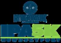 IPA 5K - Newburyport, MA - logo-20190131164818909.png