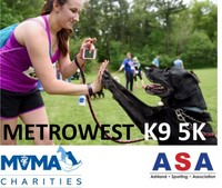MetroWest K9 5K - Hopkinton, MA - 49aa743b-4878-42b0-b113-50cb3e8abbad.jpg