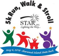 STAR Inc. 5K Run - Westport, CT - race45380-logo.bAIYZf.png