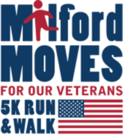 5th Annual Milford Moves for Veterans 5K - Milford, CT - race45605-logo.byYUB0.png