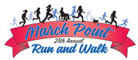 25th Annual March Point Run - Anacortes, WA - March_Point_Fun_Run_2019.jpg
