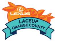 Lexus LaceUp Running Series Orange County - Irvine, CA - LU18_logos_OC-04-copy-1024x760.png