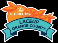 Lexus LaceUp Running Series Orange County - Irvine, CA - LU18_logos_OC-04-copy-1024x760.png