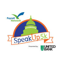 SpeakUp5k DC - Clarksburg, MD - SU_LOGOS_2019_1080X1080.jpg