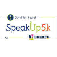 SpeakUp5k Richmond - Richmond, VA - SU_LOGOS_2019_1080X1080_RVA.jpg