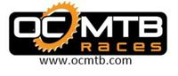 OC MTB Fremont XC Race - Orange, CA - facebook_2.JPG