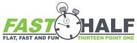 Fast Half Marathon - South Hamilton, MA - FastHalfLogoFINAL.jpg