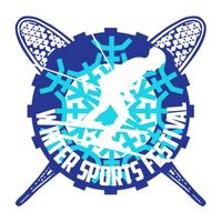 1st Annual Winter Sports Festival - Mesa, CO - WSF-Logos-DarkBlueAndLightBlue.jpg