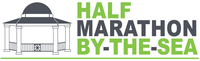 Half Marathon-by-the-Sea - Manchester-By-The-Sea, MA - Half_Marathon-by-the-Sea_Logo_FINAL.jpg
