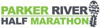 Parker River Half Marathon - Byfield, MA - Parker_River_Half_Marathon_FINAL.jpg