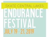 Skate Central Lakes Endurance Festival - Fergus Falls, MN - idsaskateclefprod.png