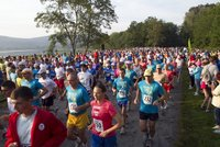 Sri Chinmoy Marathon - Valley Cottage, NY - marathon_12_-025.jpg