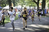 Sri Chinmoy 5K & 10K in Alley Pond Park - Queens, NY - 20170924_5K___10K_AlleyPond_Pk_47.jpg