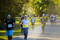 Sri Chinmoy Half-Marathon at Rockland Lake - Valley Cottage, NY - SCMT2017-1086.jpg