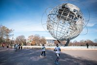 "Sri Chinmoy 1 & 4-Mile Race ""Around the World"" - Queens, NY - 20161204_1___4_Mile_Race_086.jpg"